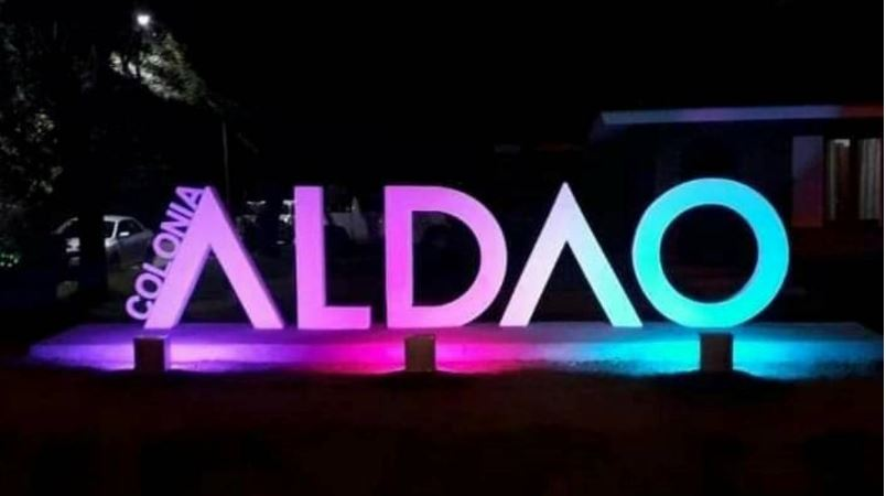 coloniaaldao