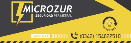 microzur news